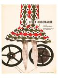Czechoslovakian Movies