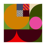 Greg Mably