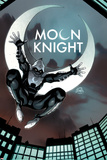 Marvel Knights (Comics)