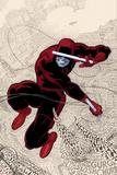 Marvel Knights (Comics)