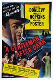 Gentleman After Dark (1942)
