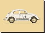 Herbie Goes Bananas (1980)