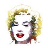 Marlene Watson