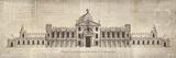 School of Padua