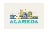 Alameda, CA