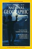 Marine Natl. Geo.