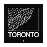 Maps of Ontario