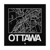 Maps of Ottawa