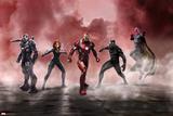 War Machine (Marvel Collection)