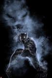 Captain America: Civil War (Marvel Collection)