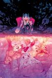 Malekith (Marvel Collection)