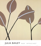 Julia Bailey