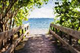 Boardwalks