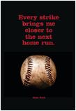 Baseball Motivational