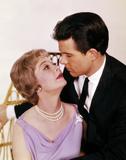 Roman Spring of Mrs. Stone, The (1961)