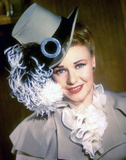 Ginger Rogers (Films)