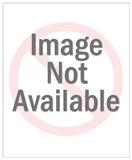 Will Smith (Photos)