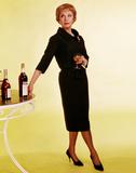 Vivien Leigh (Films)