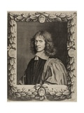 Robert Nanteuil