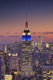United States (Jon Arnold Images)