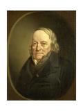 Jan Cornelis van Rossum