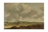 Pieter de Neyn