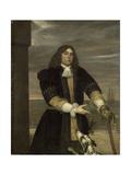 Jan Andrea Lievens