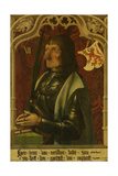Master of Alkmaar