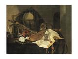 Jacques de Claeuw