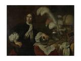Lodewijk van der Helst