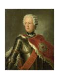 Antoine Pesne