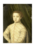 Angelo Bronzino