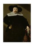 Huygh Pietersz Voskuyl