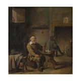 David Teniers II