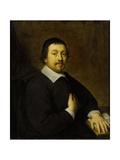 Cornelis Jonson van Ceulen I