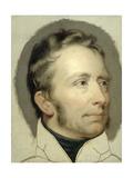 Charles Howard Hodges