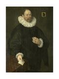 Jacob Willemsz Delff I