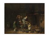Pieter Cornelisz van Slingelandt