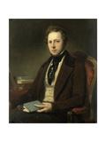 Nicolaas Pieneman