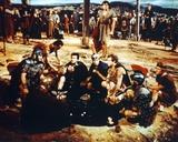 Robe, The (1953)