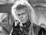 David Bowie (Films)