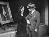 Woman in the Window (1944)