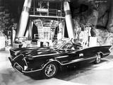Batman (1960's TV Series)