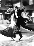 Ginger Rogers (Photos)