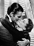 Clark Gable (Films)
