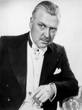 Sir Nigel Bruce