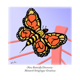Insects New Yorker Cartoons
