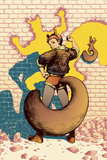 The Unbeatable Squirrel Girl (Marvel Collection)