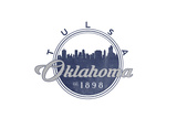 Oklahoma Travel Ads
