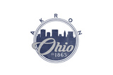 Ohio Travel Ads